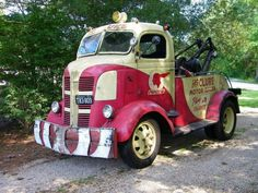Displaying 1 - 15 of 215 total results for classic GMC Vehicles for Sale. Trucks Only, Gm Trucks, Tow Truck, Cool Trucks, Gmc For Sale, Classic Gmc, Classic Cars, Antique Cars For Sale, Gmc Vehicles