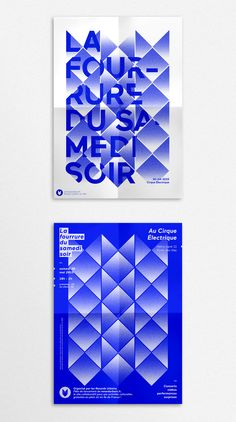 Trend List — Exploring visual trends in contemporary graphic design. Text Poster, Typography Poster, Typography Design, Type Posters, Graphic Design Posters, Graphic Design Inspiration, Poster Layout, Print Layout, Shirt Print Design