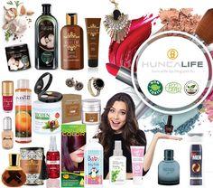 Törökországi kozmetikai cég tanácsadókat keres online-és offline katalógusból történő természetes alapanyagú termékek értékesitéséhez.Rendelések után 28%.Huncalife 68%-ot oszt vissza a hálózatba.érd:vzoltanne54@gmail.com