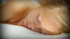 専門家が薦める、年齢層ごとの最適な睡眠時間