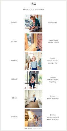 Blogserie Manuell fotografieren -> Ganz einfach erklärt für den Familienalltag mit Kindern www.lenimoretti.com/blog