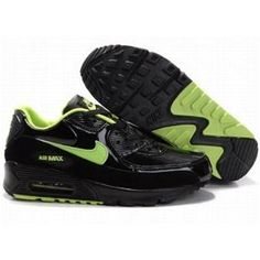 timeless design a7285 41224 Buy Online Nike Air Max 90 Mens Black Green from Reliable Online Nike Air  Max 90 Mens Black Green suppliers.Find Quality Online Nike Air Max 90 Mens  Black ...