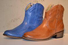 Braid print Online Shoes