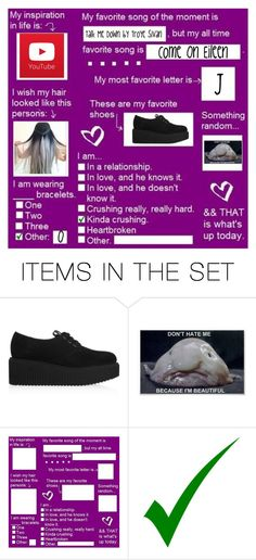 """""""Random Tag"""" by elmoknowswhereyoulive ❤ liked on Polyvore featuring art"""