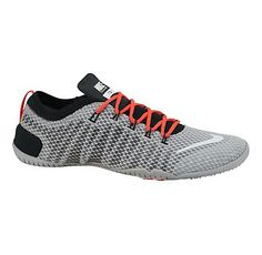Womens Nike Free 1.0 Cross Bionic Cross Training Shoe