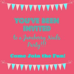 host a scentsy party all you have to do is invite your friends, party invitations