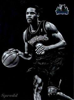 #LatrellSprewell #MinnesotaTimberwolves #NBA Latrell Sprewell, Minnesota Timberwolves, Nba Basketball