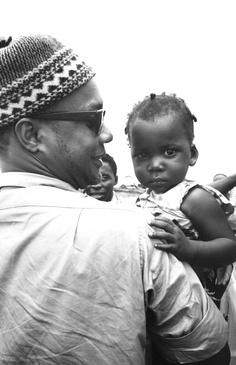 Amilcar Cabral Thomas Sankara, Photo Star, Photo B, Pan Africanism, Pelo Afro, African Proverb, African Diaspora, Sculptural Fashion, African American History
