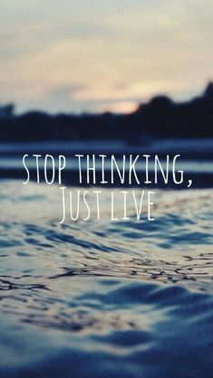 Just live cute wallpapers quotes, android wallpaper quotes, inspirational quotes background, iphone wallpaper Phone Backgrounds, Wallpaper Backgrounds, Favorite Quotes, Best Quotes, Dream Quotes, Positive Quotes, Motivational Quotes, Quotes Inspirational, Inspirational Quotes Background
