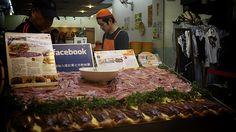 Aplicaciones para vender a través de Facebook