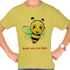 There's Still Time: Custom Gifts by Christmas | 30% off light t-shirts and hoodies! | USE CODE: 1GIFTSFORALL  |  Customizable Bumblebee Shirts