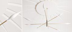 Furniture DLM Damien Langlois-Meurinne