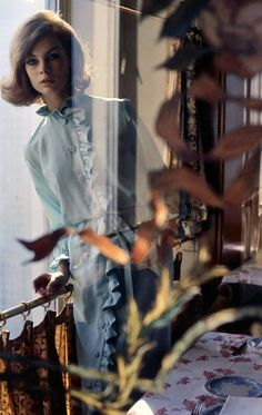 Jean-Shrimpton-New-York-1962-by-David-Bailey