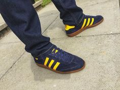 adidas Originals AS 230 Football Casuals, Football Fans, Asics, Sneakers Fashion, Reebok, Adidas Originals, Trainers, Footwear, Pumps