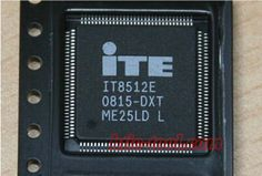 IT8512E DXT QFP I/O Controller IC http://www.htic-tool.com/it8512e-dxt-qfp-io-controller-ic_p1050.html