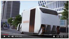 Krasses Konzept: 2016 Design Innovation 3D Animation von Hankook http://www.wortfilter.de/wp/krasses-konzept-2016-design-innovation-3d-animation-von-hankook?utm_content=buffer03f0f&utm_medium=social&utm_source=pinterest.com&utm_campaign=buffer