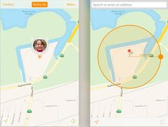 However, it is very important to know that geo fencing mobile advertising is actually a virtual fence which surrounds a specific geographic location.