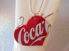 Love Coca cola!!