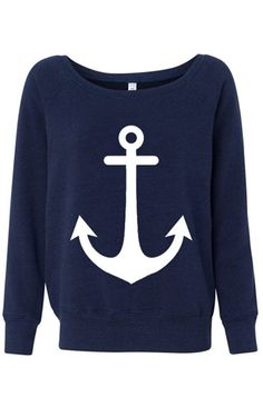 love anchors :)