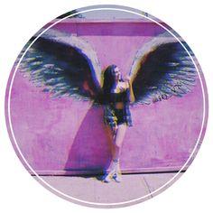💘✌✌وتبقى بداخلي اجمل شيء احببته♥. Shadow Photography, Grunge Photography, Tumblr Photography, Girl Photography Poses, Cute Profile Pictures, Girly Pictures, Cute Girl Photo, Girl Photo Poses, Blonde Girl Selfie
