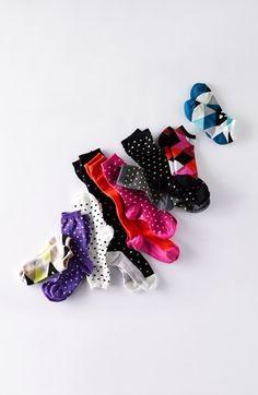 socks | Nordstrom