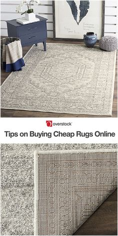 images about tips and inspiration on pinterest