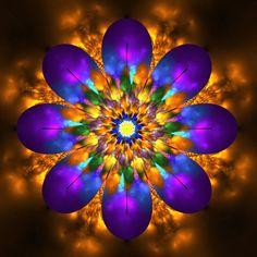 528Hz & 936Hz: Open Your Third Eye ➤ Activate Pineal Gland    DNA Healin...