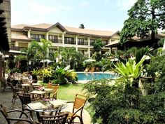 Boracay Hotels And Resorts | Hotel BEST WESTERN Boracay Tropics Resort, Boracay: Hotel-Bewertung ...