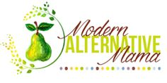 Recipe Collection: Guest Post: Ginger Beer - Modern Alternative Mama