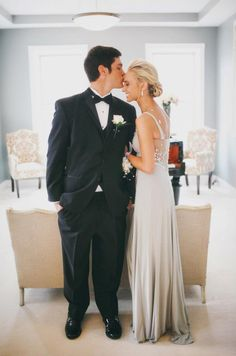 the most beautiful prom couple  Jessica Janae Photography.  This is my best friend and her cute boyfriend. She's unreal, right?