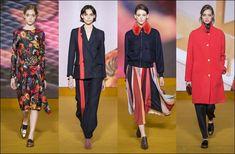 London Fashion Week: Paul Smith Women Autumn/Winter 2016 http://dubaiprnetwork.com/pr.asp?pr=107456 #autumnwinter2016 #londonfashionweek #fashion #fashionista #fashionGuide #fashionAlert #fashionTrend #MyStyle #StyleGuide #StyleTrend #dubaiprnetwork #MyDubai #Dubai #DXB #UAE #MyUAE #MENA #GCC #pleasefollow #follow #follow_me #followme @paulsmithdesign