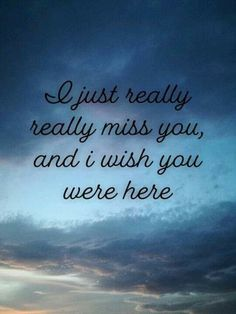Missing My Husband, Miss You Daddy, Miss Mom, I Miss You Friend, I Miss My Daughter, I Miss You Quotes, Missing You Quotes, Love Quotes, Inspirational Quotes
