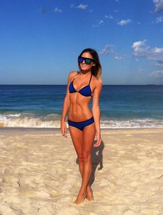 Fitness Motivation, Fit Girl Motivation, Skinny Motivation, Thin Legs, Skinny Legs, Body Inspiration, Fitness Inspiration, Bikini Girls, Sexy Bikini