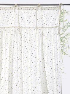 les 150 meilleures images du tableau choses que j 39 aime sur pinterest accessoires pour femme. Black Bedroom Furniture Sets. Home Design Ideas