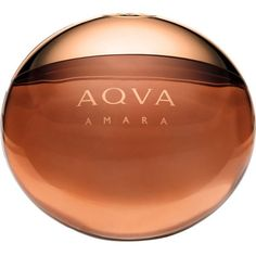 BVLGARI Aqva Amara eau de toilette 50ml ($77) ❤ liked on Polyvore featuring beauty products, fragrance, eau de toilette perfume, bulgari fragrance, bulgari, bulgari perfume and edt perfume