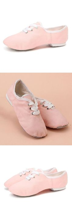 Casual shoes under 700  women practise dance shoes soft sole ballet dance shoes #400 #rs #casual #shoes #casual #shoes #of #the #70s #casual #shoes #reebok #dziner #black #casual #shoes