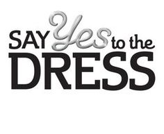 Say Yes to the Dress: Randy Knows Best is an American reality television series on TLC. Description from quazoo.com. I searched for…