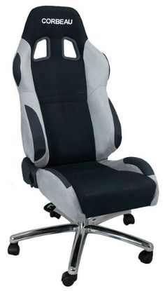 61 best reclining office chair images on pinterest reclining