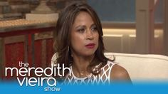 Stacey Dash on Gender Inequality In Pay | The Meredith Vieira Show - Stacey Dash Stands By Controversial Gender Pay Gap Comments as Fallout Continues -  Stacey Dash ✔ @REALStaceyDash  I DON'T CARE IF I AM THE LONE VOICE IN THE WOODS, I WILL NOT LET THE GOVERNMENT MAKE WOMEN AN ENTITLEMENT CLASS. #HOLDINGTHELINE