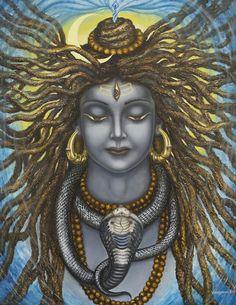 Gangadhar by Vrindavan Das