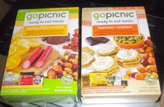 GoPicnic Review & Giveaway ends 8/30/12 Daily US   http://saraleesdealssteals.blogspot.com/2012/08/gopicnic-review-giveaway-ends-830-daily.html