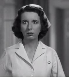 Mary Wickes is an actress who should not be forgotten in the scope of Hollywood character actresses. Description from beforemytimeclassicmovies.blogspot.com. I searched for this on bing.com/images