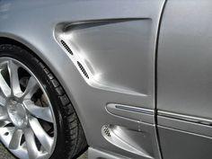 Mercedes-benz_w211_E240_lorinser_5.jpg (640×480)