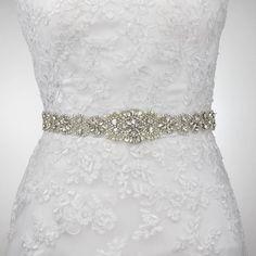 23 Best Wedding belt images  5e4bc6db7dbb