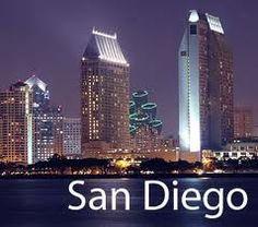 HTSA Spring 2012 Meeting in San Diego, CA