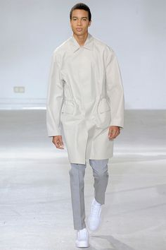 3.1-Phillip-Lim-Men-Spring-Summer-2015-Paris-Fashion-Week-Collection-005