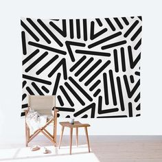 Tapestries from WallsNeedLove   lifestyle