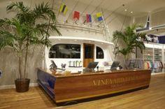 Vineyard Vines!!!