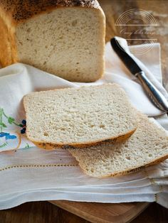 Food And Drink, Bread, Brot, Baking, Breads, Buns