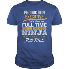 AWESOME TEE FOR PRODUCTION EXECUTIVE T-SHIRTS (PRICE:22.99$ ►►► Shopping T-Shirt Here) #awesome #tee #for #production #executive #SunfrogTshirts #Sunfrogshirts #shirts #tshirt #hoodie #tee #sweatshirt #fashion #style